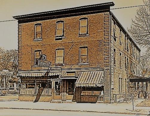 schooner tavern 1937 zeke (2)
